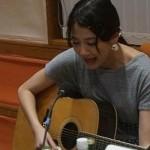 shimizu_fumika_guitar