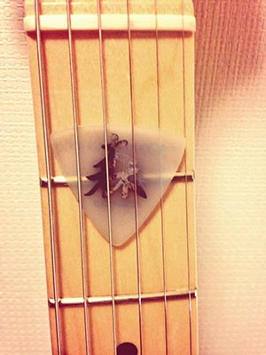 shimizu_fumika_guitar3