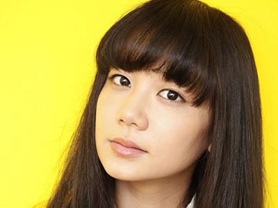 shimizu_fumika_nose0