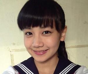 shimizu_fumika_nose6