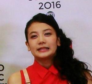 shimizu_fumika_nose9