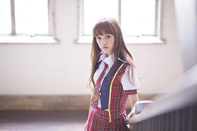 idol_manneri