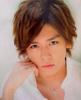 kotaki_nozomu_profile