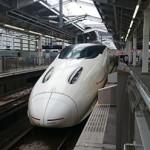 kyushu_shinkansen_cm
