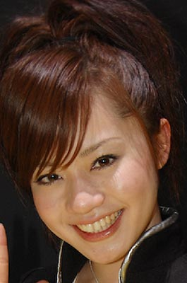 saito_yukino_event_companyon