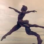 ballet_syutou_kumagawa