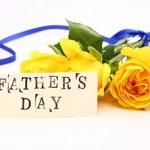 fathers_day_umbrella