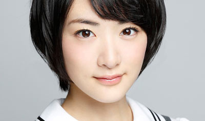 ikoma_rina_marriage