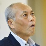 masuzoe_friends