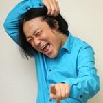 nagano_boring