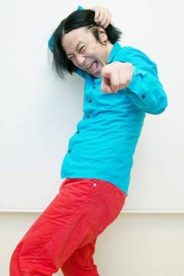 nagano_pose2