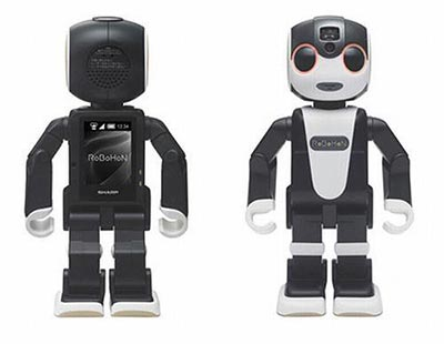 robohon_display