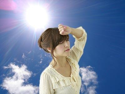 summer_heat_feel_weary