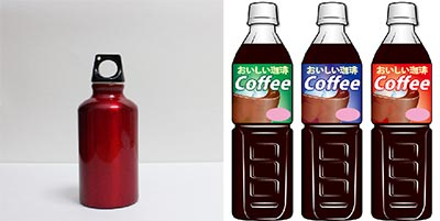 bottle_coffee