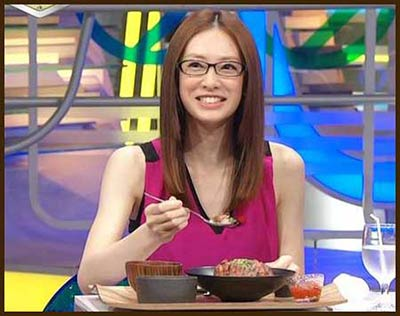 kitagawa_keiko_meal_scene1