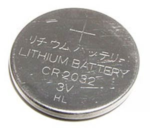 lithium_battery_cr2032