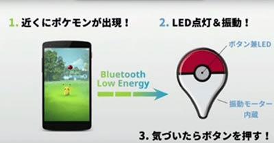 pokemon-go-plus-alert