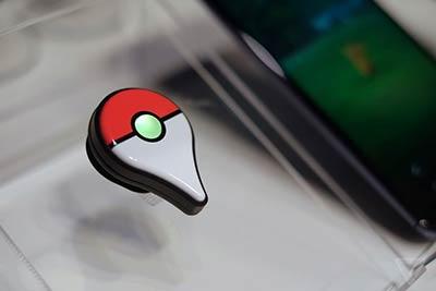 pokemon-go-plus-lamp