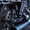 tosaka_bike