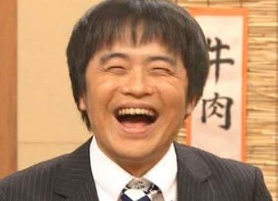 bakarizumu_hage_giwaku0