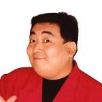 carl_kitagawa_monomane