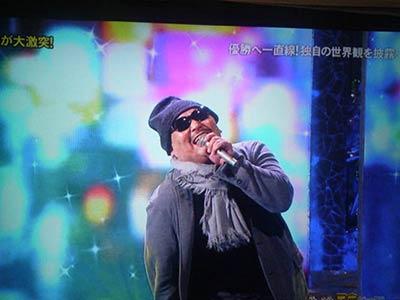curl_kitagawa_ueda_masaki