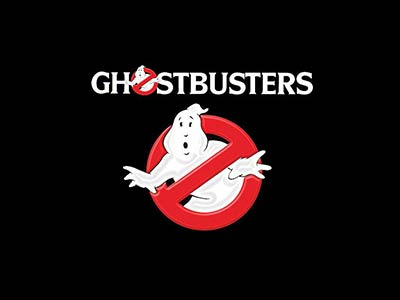 ghost_busters_logo