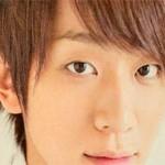koyama_keiichiro_feel_down