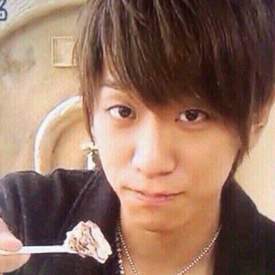 koyama_keiichiro_pic1