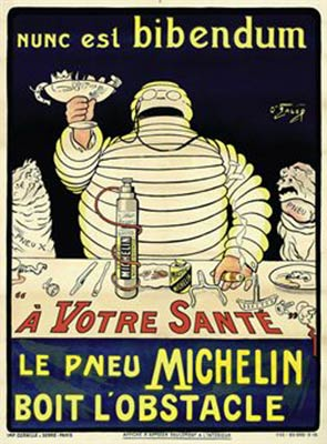 michelin_picture