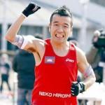 nekohiroshi_rio_olympic