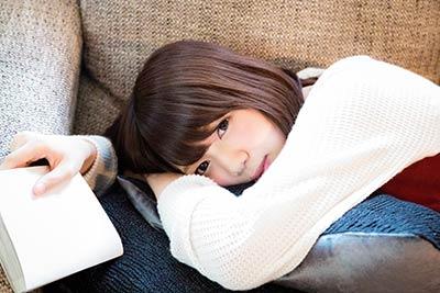 tokyo_olympic_tv_omotenashi_dislike