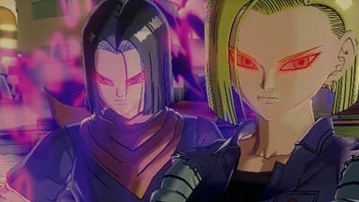 trunks_future_17_18