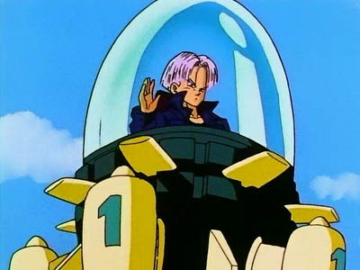 trunks_time_machine