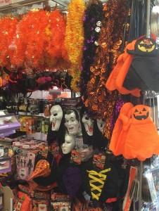 daiso-halloween-goods1