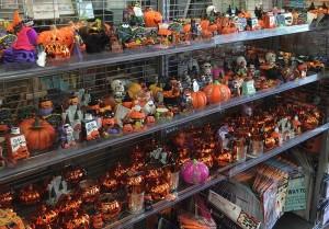daiso-halloween-goods2