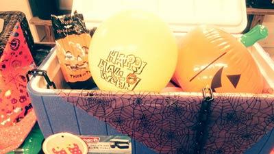 halloween-ornament-balloon