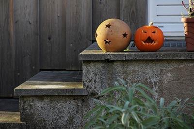 halloween-ornament-pumpkin