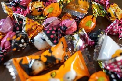 halloween-ornament-snack