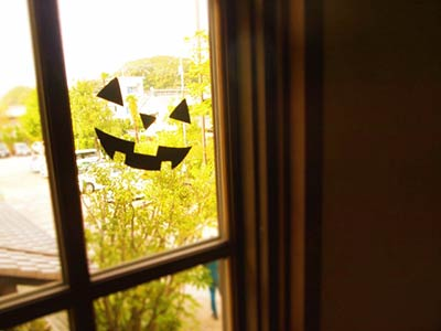 halloween-ornament-sticker