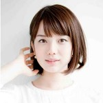 hironaka-ayaka-hair-style