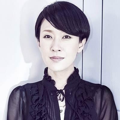 kishi-yuriko-ikimono