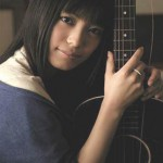 miwa-guitar-technique