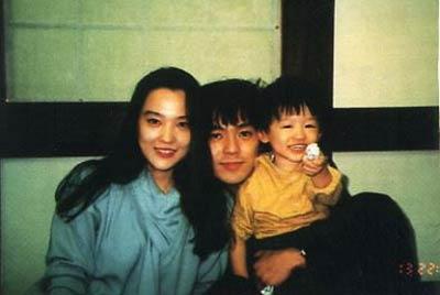 ozaki-family