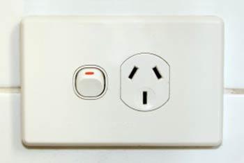 plug-o-type