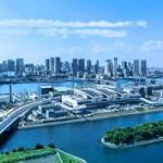 toyosu_market_view