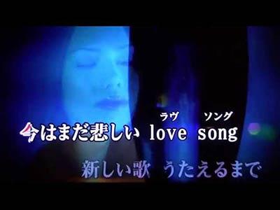 utada-hikaru-karaoke-unpopular