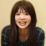 yoshioka-kiyoe-nose-thumbnail