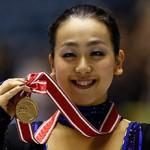 asadamao_medal_pyongchang