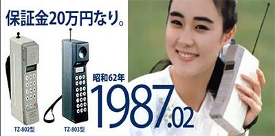 bubble_cellular_phone